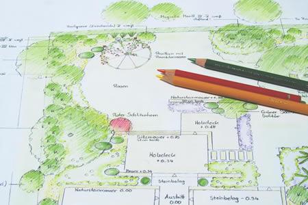 gartenarchitektur-plan