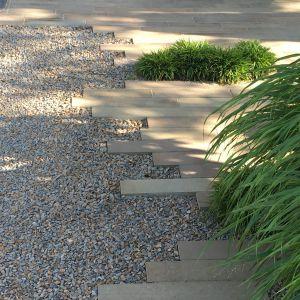 Vorher Nachher-Bilder Ideenreich Gartenplanung